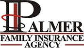 Palmer Family Insurance Agency, Inc.